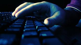 Wikileaks CIA'den geldiği iddia edilen binlerce belge yayınladı