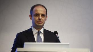 MB Başkanı Çetinkaya: Tüm politika araçları etkin olarak kullanılacak