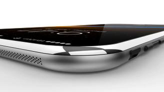 iPhone köklerine mi dönüyor?