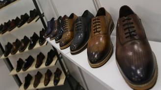 Adana ayakkabı sektörü sanayi sitesi ile kümeleşecek