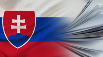 Slovak toptancı A4 kağıt ithal etmek istiyor