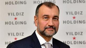 Ülker'den 'reklam' açıklaması