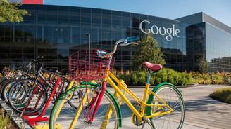 Google'dan LG'ye 800 milyon dolarlık teklif