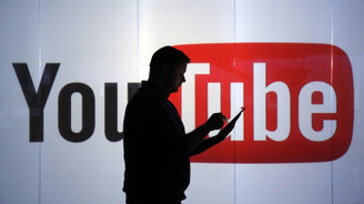 Türkiye'de en çok Youtube kullanılıyor