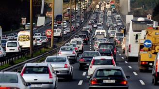 Trafik sigortası için önemli gün