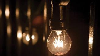 CK Elektrik, 325 bin abonenin 1.4 milyar liralık borcunu siliyor