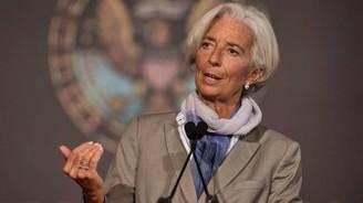 Büyümeyi gelişmekte olan ekonomiler sağlayacak