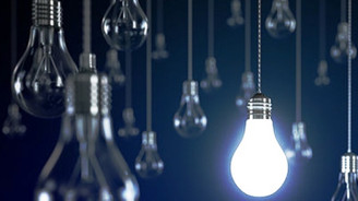 Spot piyasada elektrik işlem hacmi azaldı
