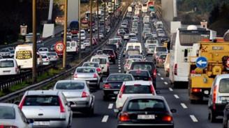TÜDER: Trafik sigortasında taksiti kestiler
