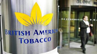 BAT, Bulgar tütün pazarında etkisini artırıyor