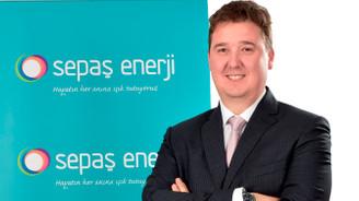 Sepaş Enerji Kocaeli'nin elektrik faturasını 25 milyon lira azalttı