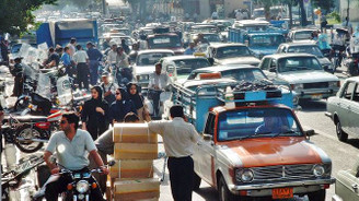 İran'da 24 milyon kişi kirada oturuyor