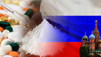 Rus ilaç üreticisi hammadde talep ediyor