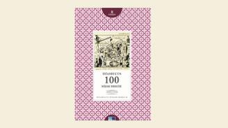İstanbul'un 100 mizah dergisi