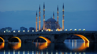 Adana'da referandum sonuçları