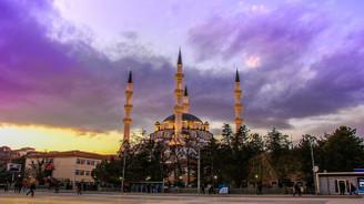 Kırıkkale'de referandum sonuçları