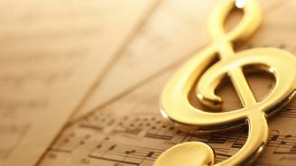 Müziğin bin bir rengiyle buluşma