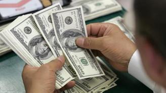TCMB döviz depo ihalesinde teklif 1 milyar 890 milyon dolar