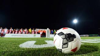 Futbolda 2017-18 sezonu başlangıç tarihleri açıklandı