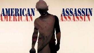American Assassin'den ilk fragman