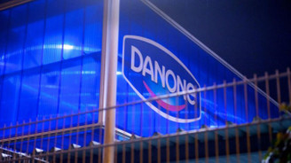 Danone'den 23 Nisan'da çocuklara özel sinema gösterimi