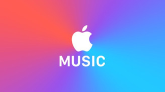 Messenger'a Apple Music ve Spotify eklentisi