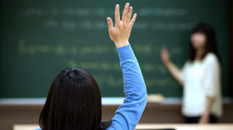 MEB'den okullara yönetici görevlendirmeye yeni düzenleme