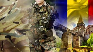 Romanyalı üniforma üreticisi, kumaş ithal edecek