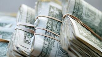 Dolar haftaya 3,60'dan başladı