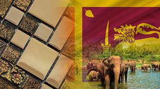Sri Lankalı firma cam mozaik bayiliği almak istiyor