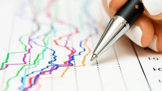 Sektörel güven endeksi 3 puan arttı