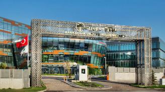 Kuveyt Türk'ten 150 milyon TL'lik kira sertifikası ihracı