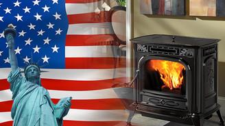 Amerikalı firma ekolojik ısınma sistemleriyle ilgileniyor