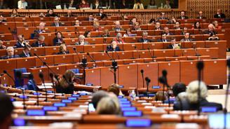 TÜSİAD, AKPM'nin kararını değerlendirdi: Çok olumsuz bir gelişme