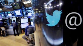 Twitter'ın kullanıcı sayısı arttı, reklam gelirleri azaldı