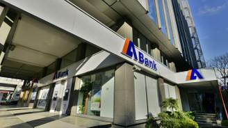 ABank ilk çeyrekte 24 milyon TL kâr etti
