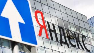 Yandex, 65 milyon dolar kâr etti