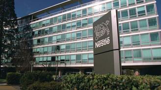 Nestle ve Novartis 'tanıtım'dan ayrılıyor mu?