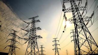 Türkiye'nin enerji ithalatı martta 31.2 arttı