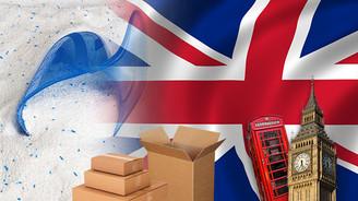 İngiliz firma karton kutu ambalaj ürettirmek istiyor