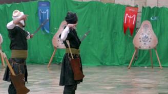 Geleneksel Türk Okçuluğu, UNESCO'nun listesine giriyor