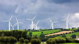 Akfen'den 2 milyar liralık yenilenebilir enerji atağı
