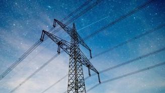 Spot piyasada elektrik işlem hacmi yüzde 0.89 arttı