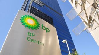 BP'den 199 milyon sterlinlik satış kararı