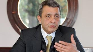 İTO Başkanı Çağlar: Ekonomide agresifleşme zamanı