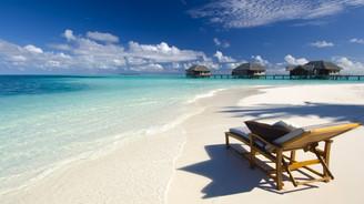 Turizmde 'Booking' kavgası büyüyor