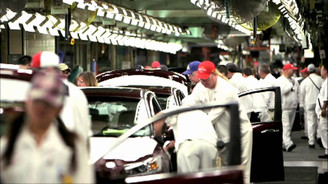 Honda 173 bin aracını geri çağırdı