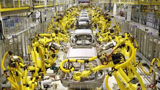 Güney Koreli firmalar Çin'deki üretimlerini azaltıyor