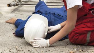 Mart ayında 148 işçi hayatını kaybetti