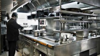 Mutfak ve züccaciyede 'birlik' oluşturuluyor